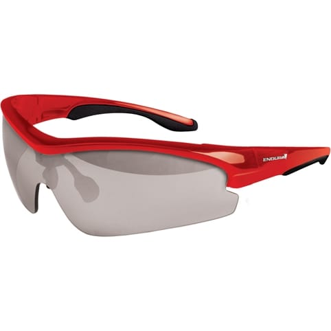 Endura Chukar Glasses