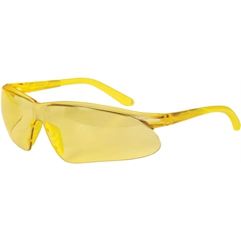 Endura Spectral Antifog Glasses