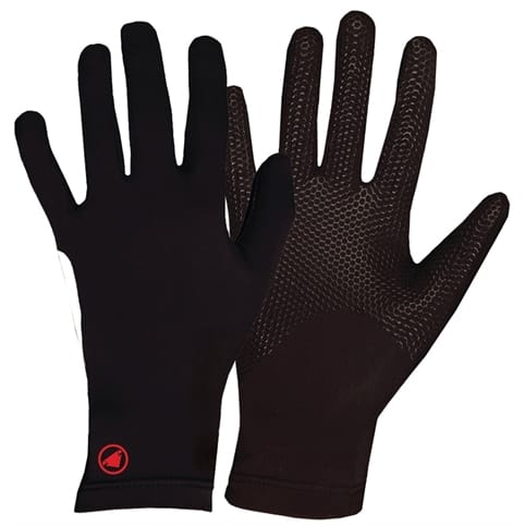 Endura Gripper Fleece Gloves