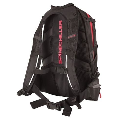 ENDURA 25L BACKPACK