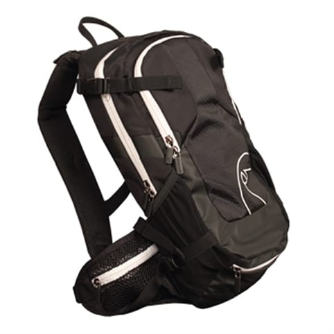 Endura Back Pack 18L