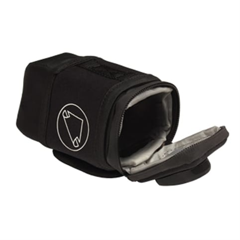 Endura Large Seat Pack