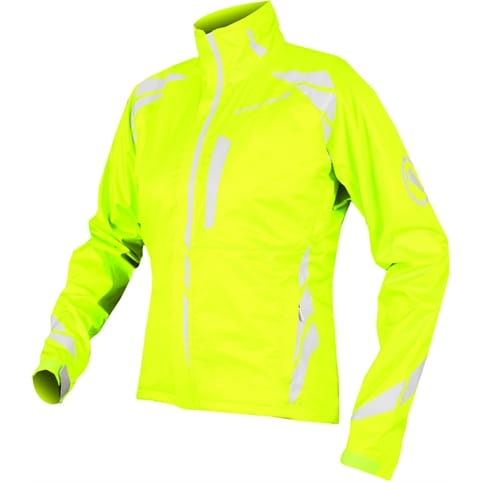 Endura Wms Luminite II Jacket