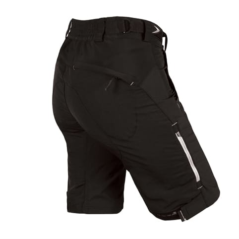 ENDURA WMS SINGLETRACK II SHORT