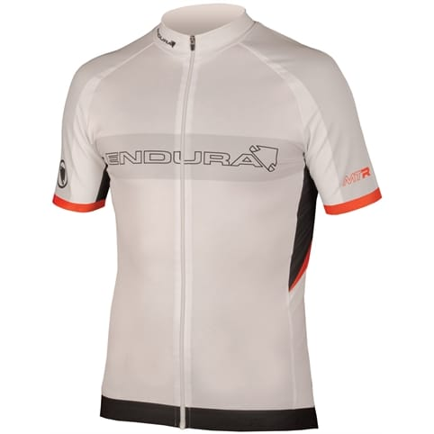 Endura MTR Race Short Sleeve Jersey