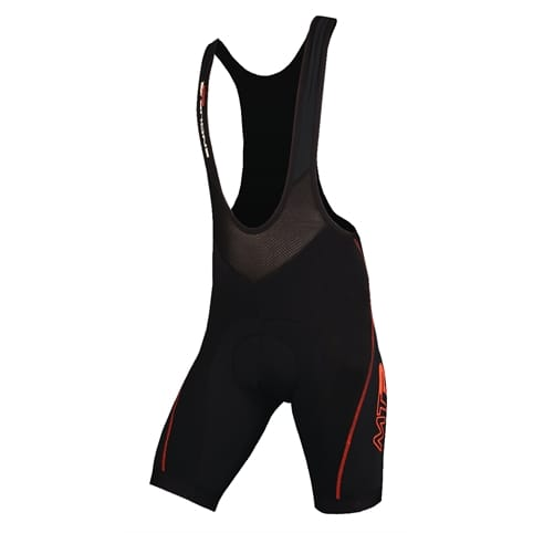 Endura MTR Bib Short