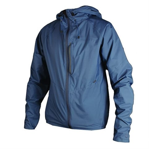 Endura Urban Shell Jacket