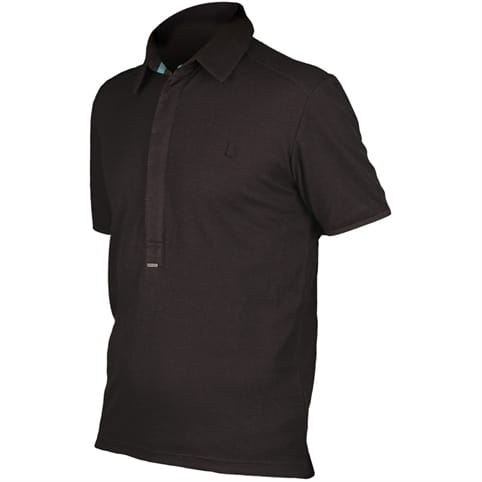 Endura Urban Polo Short Sleeve Jersey