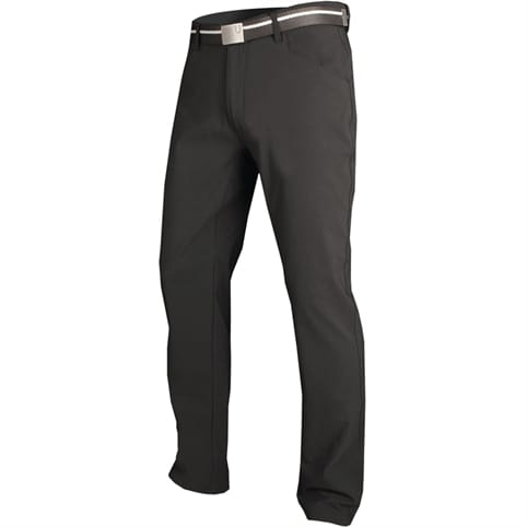 Endura Urban Trousers (inc Belt)