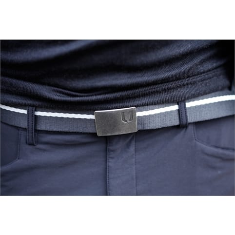 ENDURA URBAN STRETCH PANT