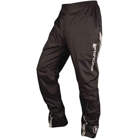Endura Luminite Waterproof Pant