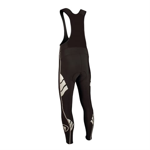 Endura Luminite Bibtight