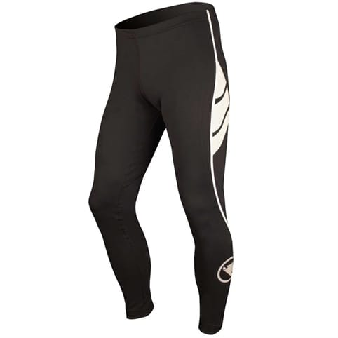 ENDURA LUMINITE TIGHT