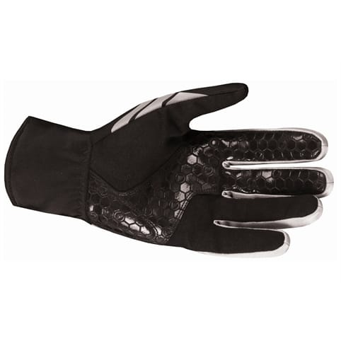 Endura Luminite Thermal Glove