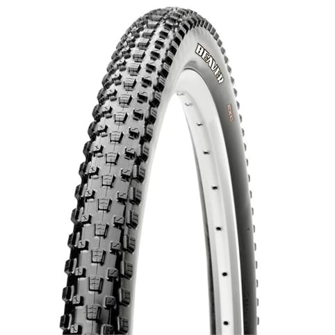 Maxxis Beaver XC 29er Wire Tyre