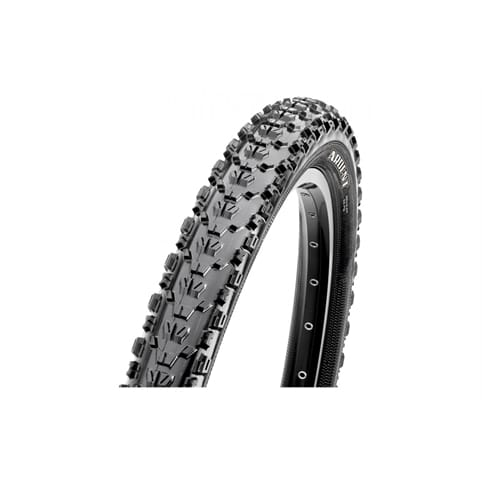 "MAXXIS ARDENT FOLDING EXO 27.5"" TYRE"