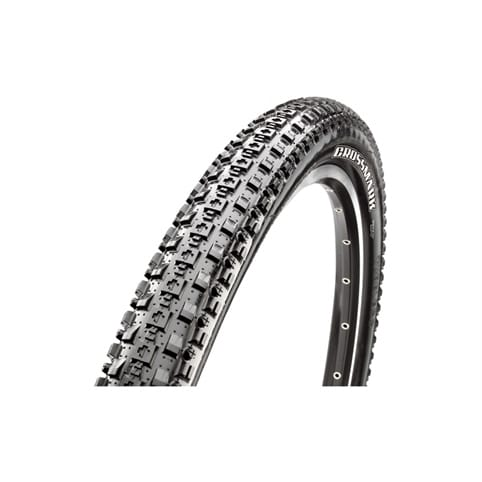 "MAXXIS CROSSMARK FOLDING 27.5"" TYRE"