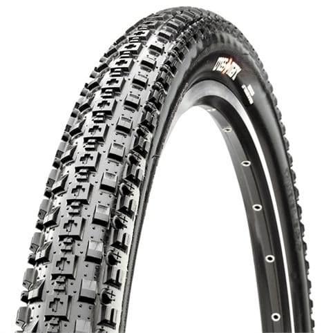 "Maxxis CrossMark 27.5"" Tyre - eXCeption Series"