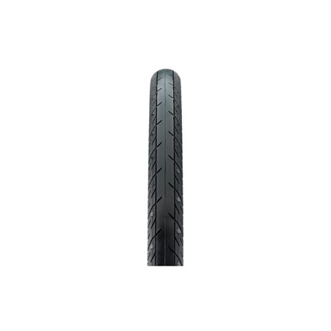 MAXXIS DETONATOR WIRED ROAD TYRE