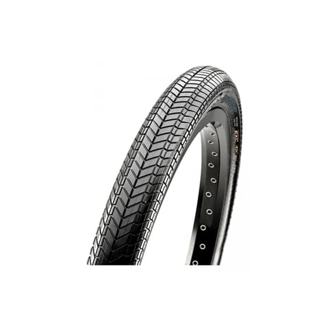 MAXXIS GRIFTER EXO WIRED BMX TYRE