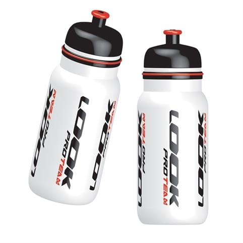 Look ProTeam 600ml Bottle