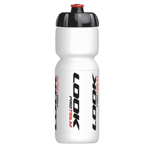 Look ProTeam 800ml Bottle