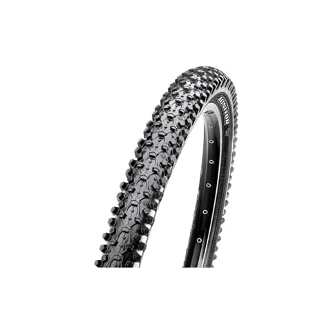 "MAXXIS IGNITOR FOLDING 26"" TYRE"