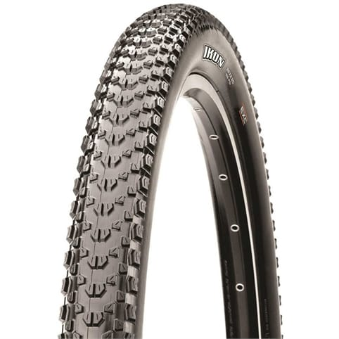 Maxxis Ikon Folding Tyre - Exception Series