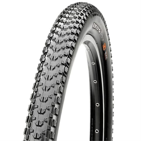 Maxxis Ikon Wire Tyre