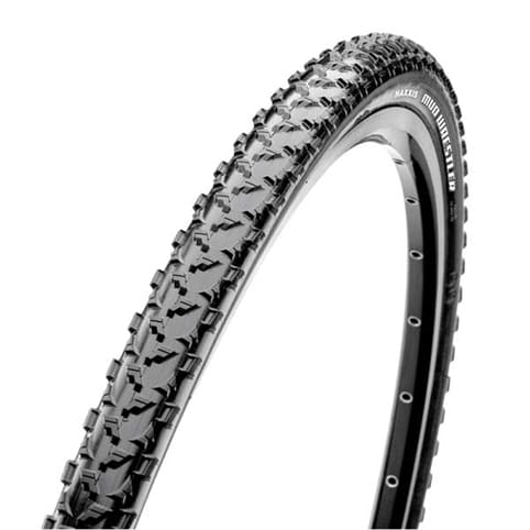 Maxxis Mud Wrestler Folding CX Tyre