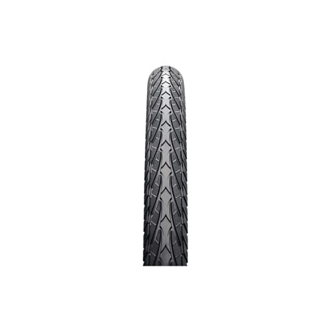 "Maxxis Overdrive 26"" Hybrid Tyre"