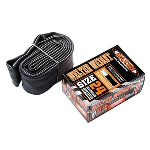 Maxxis Welter Weight 24inch Tube