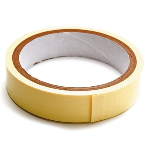 Stans NoTubes Rim Tape - 60yd x 25mm