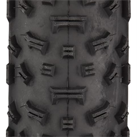 Surly Lou Fat Tyre