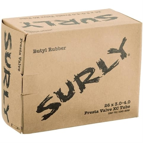 Surly Extra Large Tube