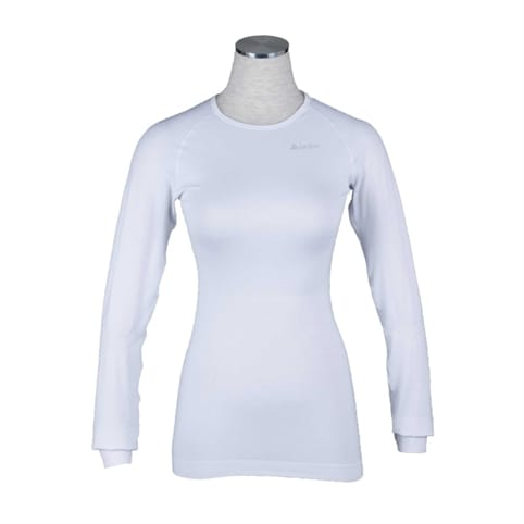 Odlo Evolution Base Layer Light - Womens