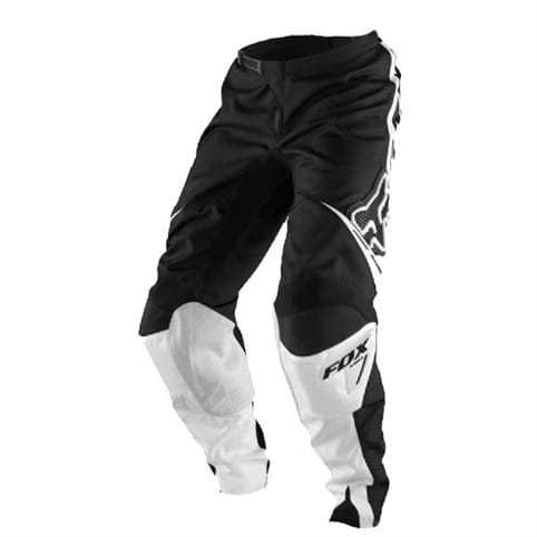 Fox 180 Race Pants 2011