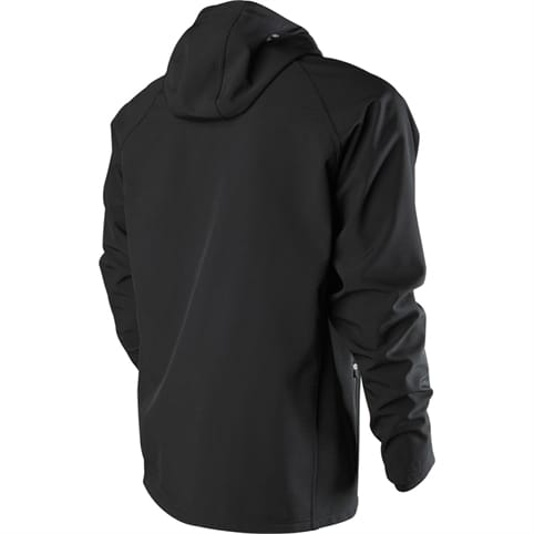 Fox Bionic Breakaway Jacket