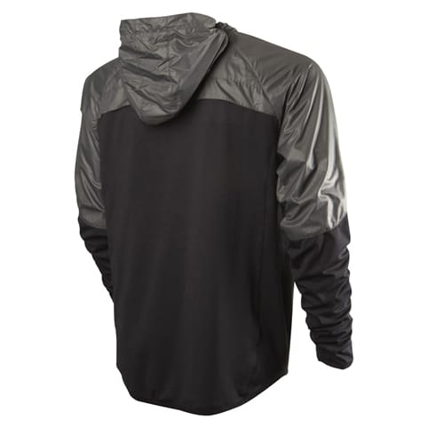 Fox Diffuse Ride Jacket