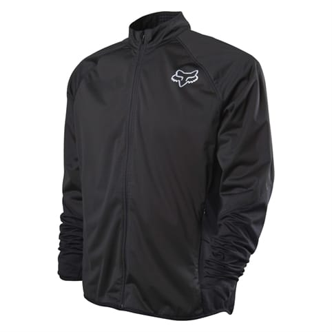 Fox Draft Ride Jacket