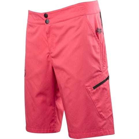 Fox Sierra Women's Shorts