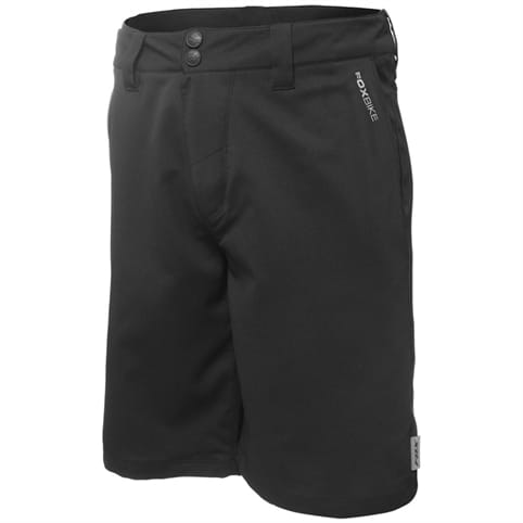 Fox Ranger Short 2013