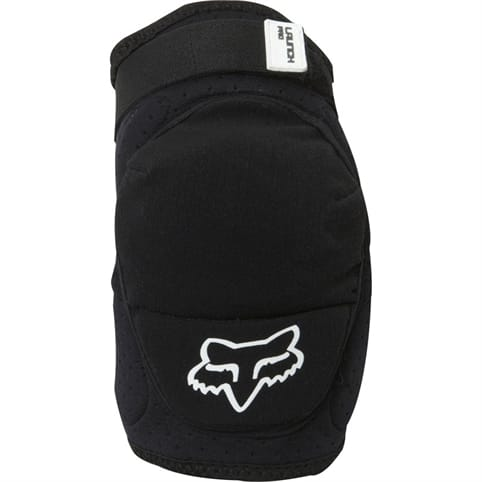 Fox Launch Pro Elbow Guard 2013