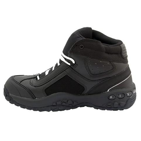 Five Ten Impact 2 Hi MTB Shoes 2013