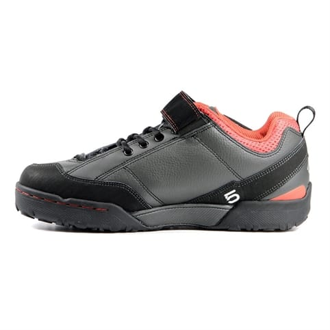Five Ten Maltese Falcon SPD Freeride Shoes 2013