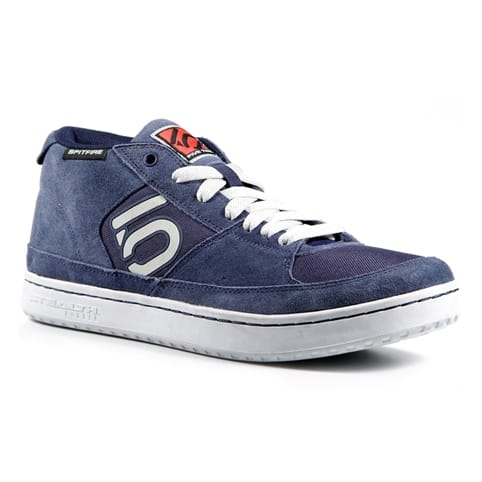 Five Ten Spitfire Shoes 2013