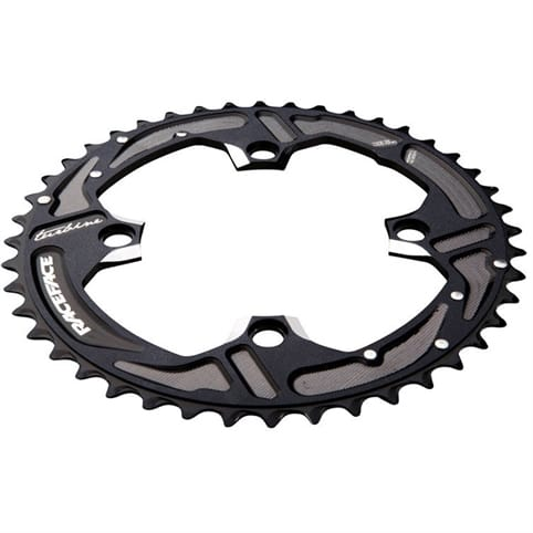 RaceFace Turbine 24T Chainring