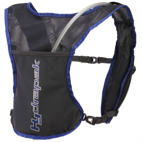 Hydrapak Elite Vest Hydration Pack