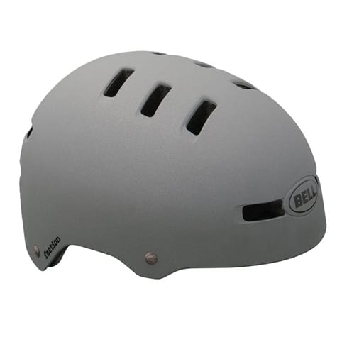 Bell Faction Helmet 2013