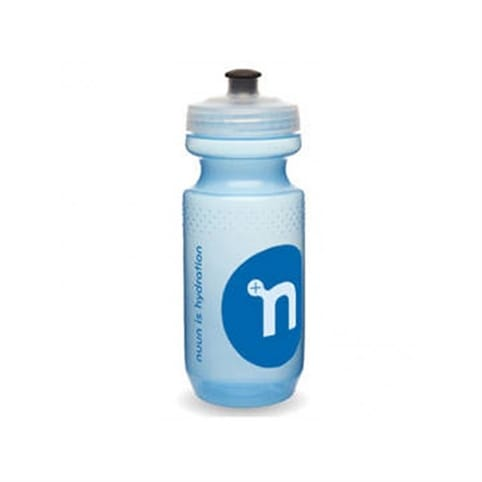 Nuun Bike Bottle - 500ml